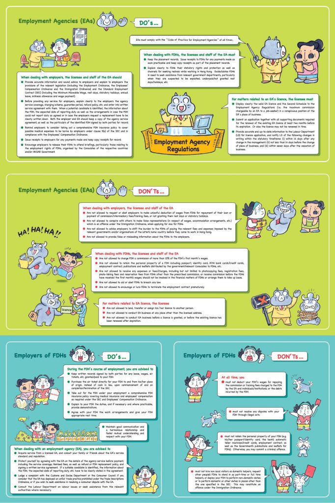Dos_and_Donts_Leaflet_Eng2